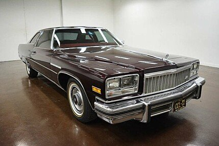1976 buick Electra for sale 100983638