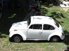 1976 volkswagen Beetle for sale 100942275