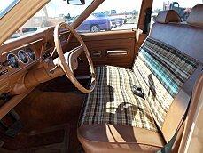 1977 AMC Hornet for sale 100798229