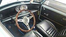 1977 Austin Mini for sale 100829423