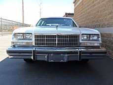 1977 Buick Electra for sale 100829505
