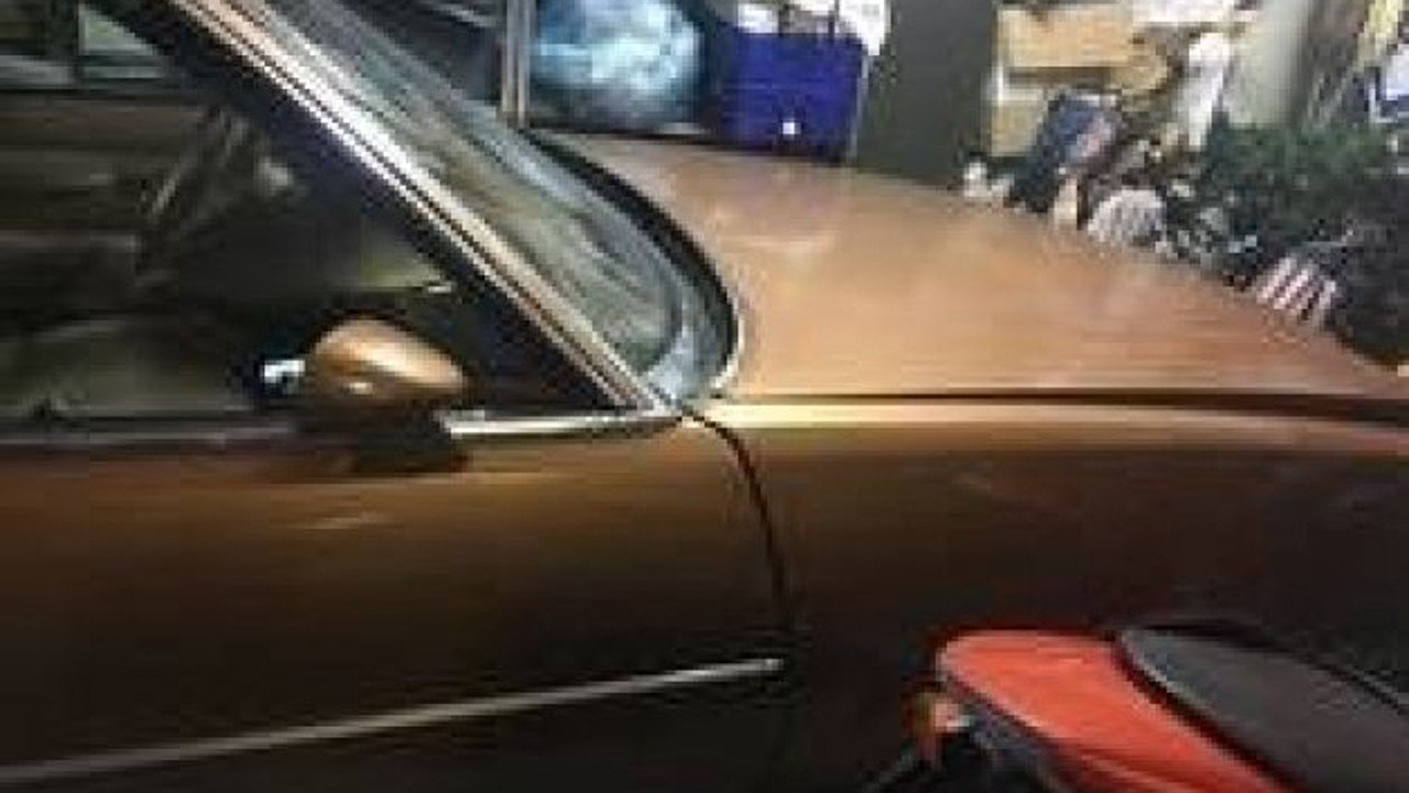 buick for regal door sale base coupe