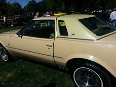 1977 Buick Regal for sale 100829162