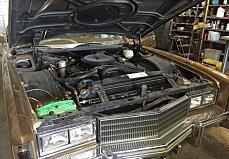 1977 Cadillac Eldorado for sale 100909983
