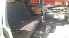 1977 Cadillac Other Cadillac Models for sale 100813078