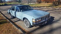 1977 Cadillac Seville for sale 100836104