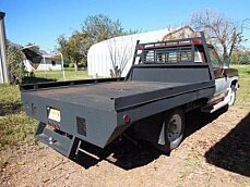 1977 Chevrolet C/K Truck Cheyenne for sale 100915736