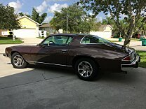 1977 Chevrolet Camaro LT Coupe for sale 100927263