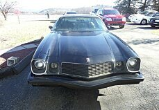 1977 Chevrolet Camaro for sale 100876547