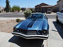1977 Chevrolet Camaro for sale 100882631