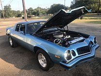 1977 Chevrolet Camaro Z/28 Coupe for sale 101023685