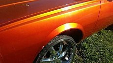 1977 Chevrolet Caprice for sale 100847295
