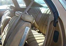 1977 Chevrolet Chevelle for sale 100861227