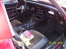 1977 Chevrolet Corvette for sale 100829537