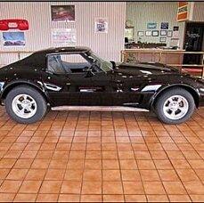 1977 Chevrolet Corvette for sale 100829590