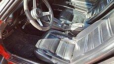 1977 Chevrolet Corvette for sale 100860990