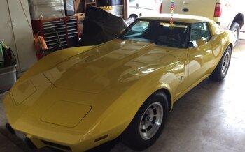 1977 Chevrolet Corvette for sale 100869802