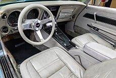 1977 Chevrolet Corvette for sale 100892037