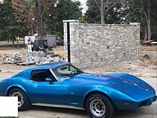 1977 Chevrolet Corvette for sale 100926093