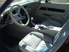 1977 Chevrolet Corvette for sale 100926870