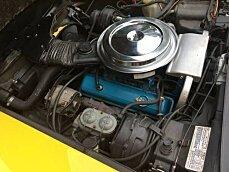 1977 Chevrolet Corvette for sale 100942804