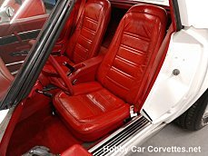 1977 Chevrolet Corvette for sale 101016645