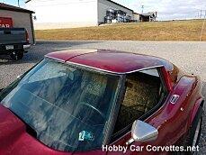 1977 Chevrolet Corvette for sale 100967665