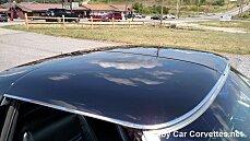 1977 Chevrolet Corvette for sale 100967673