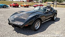 1977 Chevrolet Corvette for sale 100967673