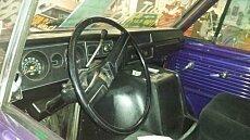 1977 Chevrolet Custom for sale 100802723