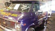 1977 Chevrolet Custom for sale 100807869