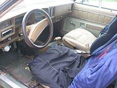 1977 Chevrolet Malibu for sale 100807851