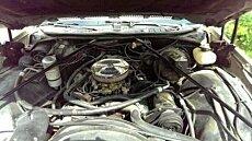 1977 Chevrolet Malibu for sale 100829168