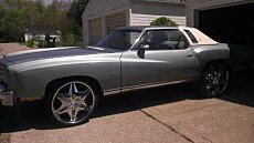 1977 Chevrolet Monte Carlo for sale 100833855