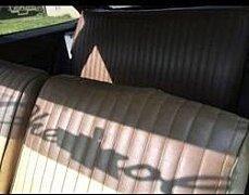 1977 Chevrolet Nova for sale 101029557