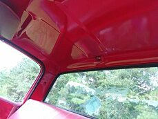 1977 Chevrolet Other Chevrolet Models for sale 101025971