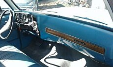 1977 Chevrolet Suburban for sale 101056306