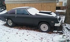 1977 Chevrolet Vega for sale 100848064