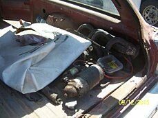 1977 Chevrolet Vega for sale 100864643