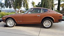 1977 Datsun 280Z for sale 100778529