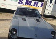 1977 Datsun 280Z for sale 100793187