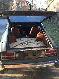 1977 Datsun 280Z for sale 100809002