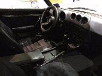 1977 Datsun 280Z for sale 100832255