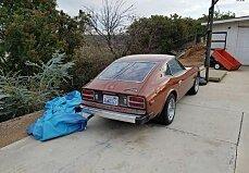 1977 Datsun 280Z for sale 100837341