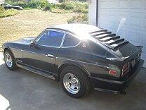 1977 Datsun 280Z for sale 100865593
