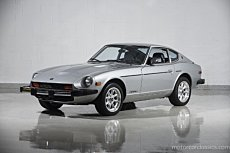 1977 Datsun 280Z for sale 100888674