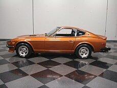 1977 Datsun 280Z for sale 100948239