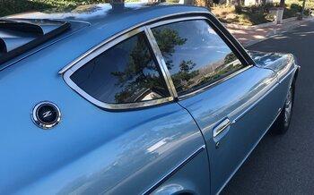 1977 Datsun 280Z for sale 100954546