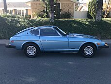 1977 Datsun 280Z for sale 100954546