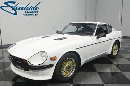 1977 Datsun 280Z for sale 100957321